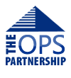 OPS Partnership